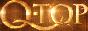 Рейтинг серверов Mu Online