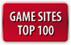 Mu Online Top 100